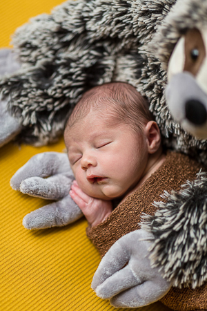 a284529ac J Amado Photography  In Home Denver Newborn Photography
