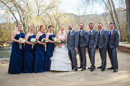 Wedding photography denver wedding photographers wedding photography denver junglespirit Image collections