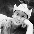 J. Amado Photography featured photographer